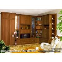 Гостиная Марина-15