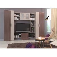 Мебельная стенка Бета