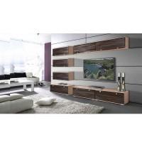 Мебельная стенка Домино-7