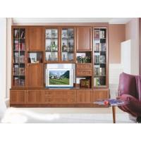 Мебельная стенка Каприз-1