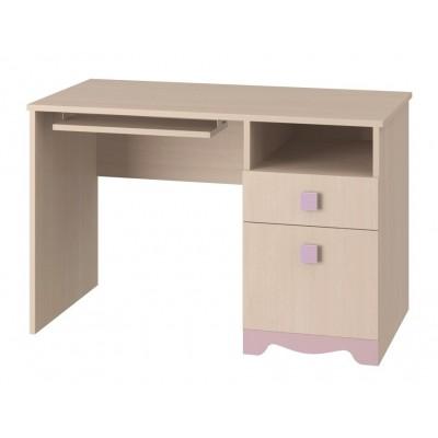 Стол письменный «Pink»