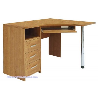 Письменный  стол Практик 120