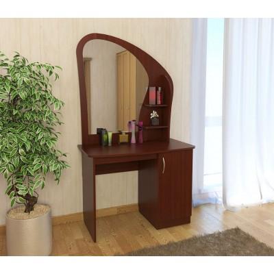 Туалетный стол Вероника-1