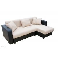 Угловой диван Вавилон-1