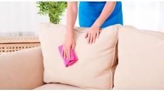 Простые советы по уходу за мебелью